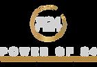 main logo 1 watermark.png