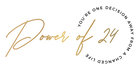 secondary logo 2 watermark.png
