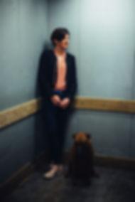 2020-01-28-cecile-trembaly-portrait-jona