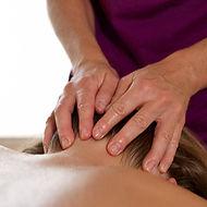 cabinet-massage - 13.jpeg