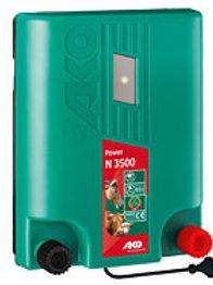 Energizador Power Profi N3000 220v