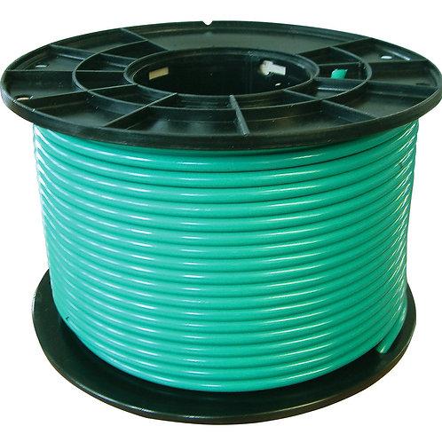 Cable de tierra 100m