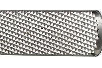Placa Carbile Magfloat fina (19 x 55mm)