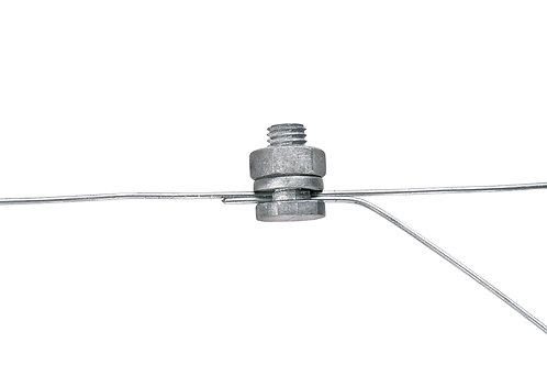 Conector alambre de 1,6 - 2,5mm