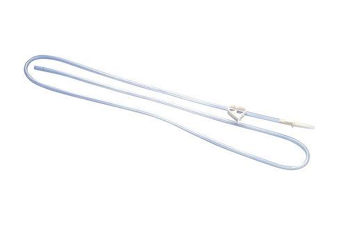 Sonda para lavado uterino, 190 cm, Equidos