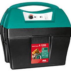 Energizador Mobil Power A1200. 12v