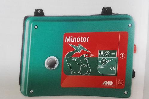 Energizador Minotor 220v
