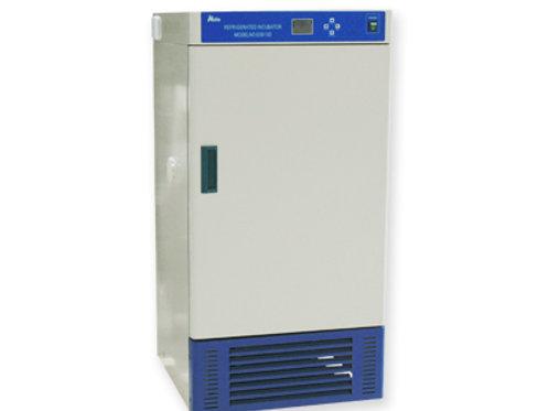 Estufa refrigerada serie 639,70 litros.