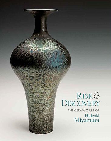 Miyamura_BOOK_Cover_FINAL.jpg