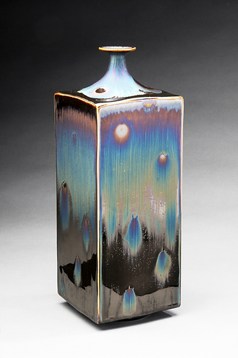 Vase with Peacock glaze (1).png