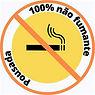 100% não fumante (2)_edited.jpg