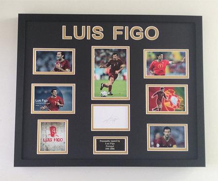 Luis Figo LF23-L