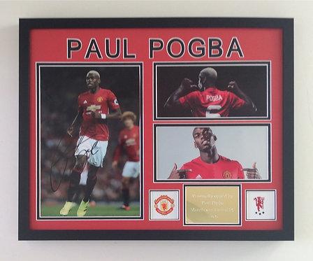 Paul Pogba PP23-T