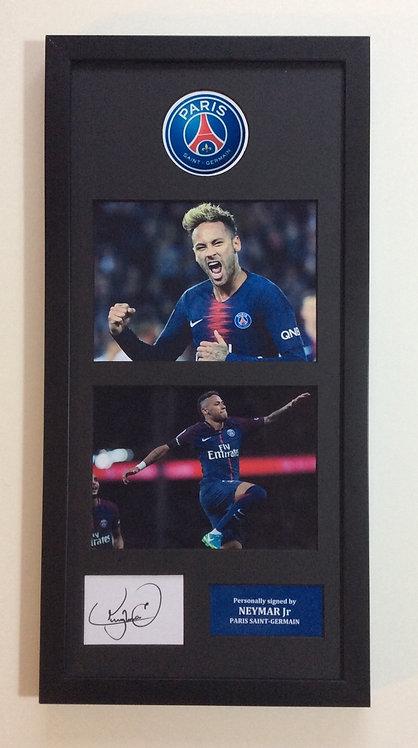 Neymar Jr NJ15