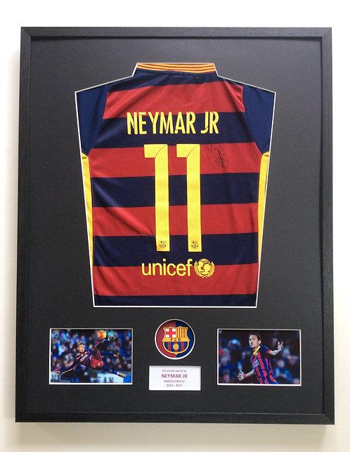 Neymar JR NEY21