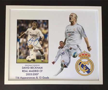 DAVID BECKHAM DB32-A