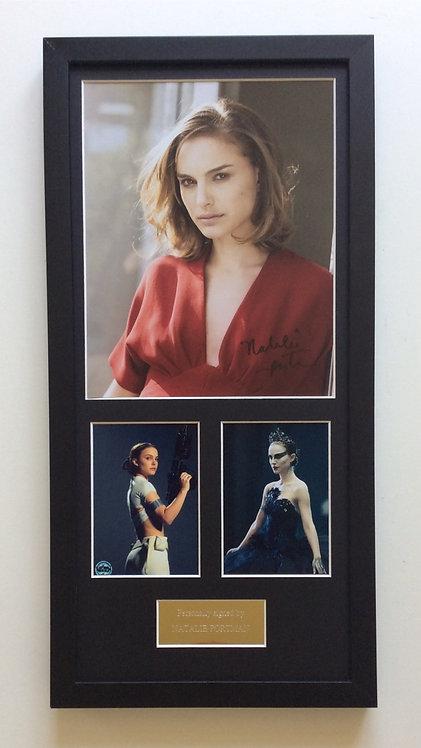 Natalie Portman NP9
