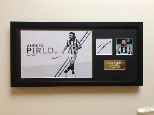Andre Pirlo