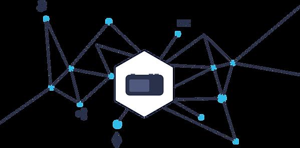 img_blockchain.png