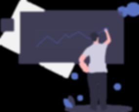 undraw_predictive_analytics_kf9n-2.png