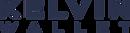 logo_kelvinwallet