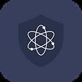 ico_Quantum-safe.png