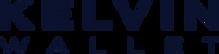 Logo_KlevinWallet.png