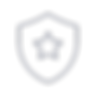ico-warranty_2x.png