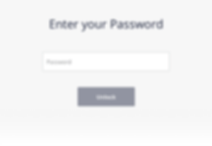 img_Password.png