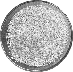 MDCP 21% Feed Grade