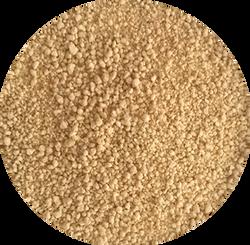 Urea feed grade