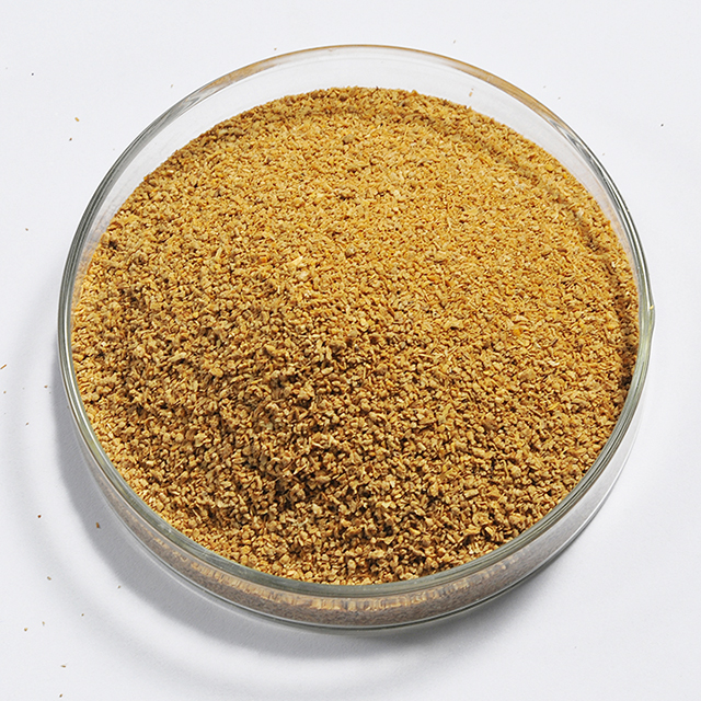 Choline Chloride 60%-Feed Grade