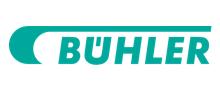 Buhler_logo