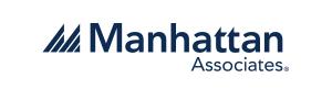 manh-manhattan_logo