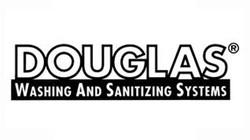 Douglas_BW_logo_318X
