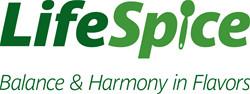 LifeSpice_Logo.jpg