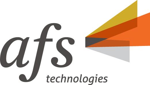 AFS_Tech_logo
