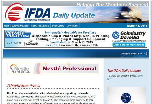 IFDA Daily Image.jpg