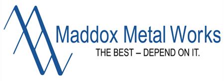 maddox_logo_450.png