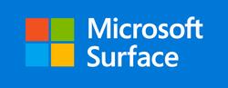 Ms_surface_logo_2015