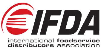 IFDA.jpg