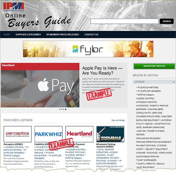 IPMI_BG_MainScreen_SAMPLES.png
