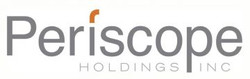 Periscope_logo.jpg