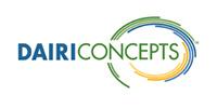 dairi-concepts_logo.jpg
