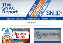 SNAC Report Image for Website