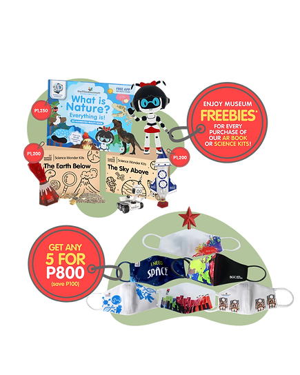 Ber Months Promo 1350px.png