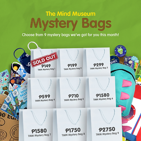 Mystery Bag 1_soldout