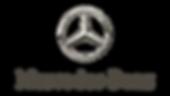 Mercedes-Benz-logo-2011-1920x1080_00000.png