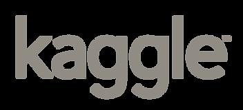kaggle-logo-transparent-300_00000.png