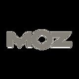 moz logo png_00000.png
